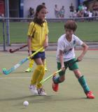 Sommer - Cup U10 (42)